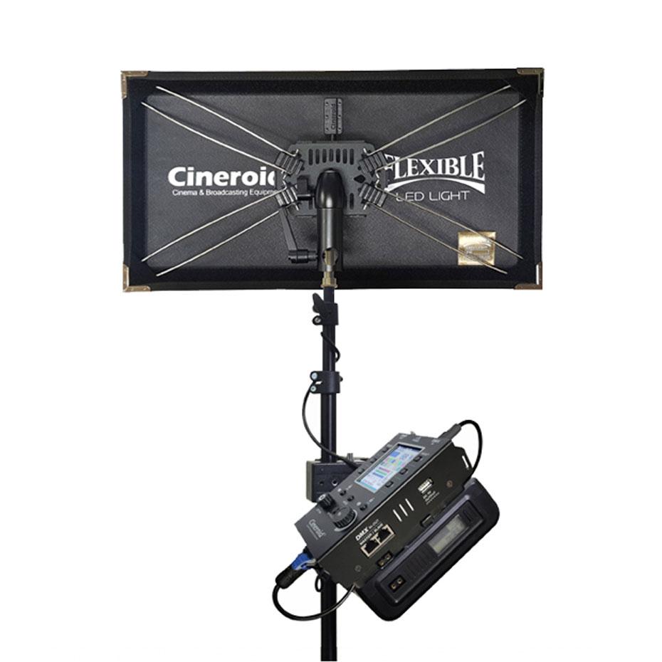 CFL800 - 3set