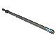 HG-2 Hand stick 90cm Length with 16mm spigot