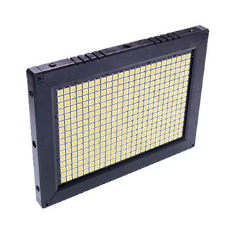 LM400-VCBB LM400 LED Light basic set with Bag