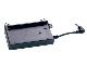 YCS048 L10/L2 battery mount for NPF L