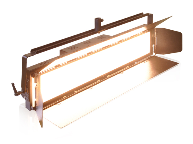 LS1600i Studio Light (Improved)