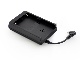 YCS074 L10/L2 battery mount for Sony BPU30/60