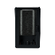 Sony/Canon Dual Direct Mount Battery Adapter Plate