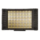 LM200-VC LM200 VC LED Light with Variable Color temp