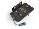 BH-FL400VM V battery mount for FL Metal controller