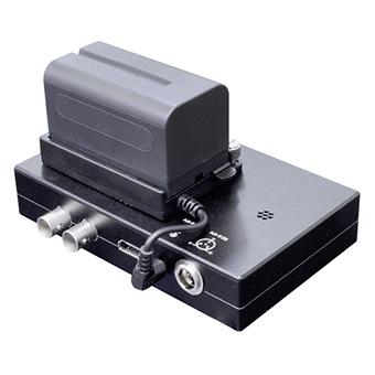 PG32e Pattern generator and Convertor