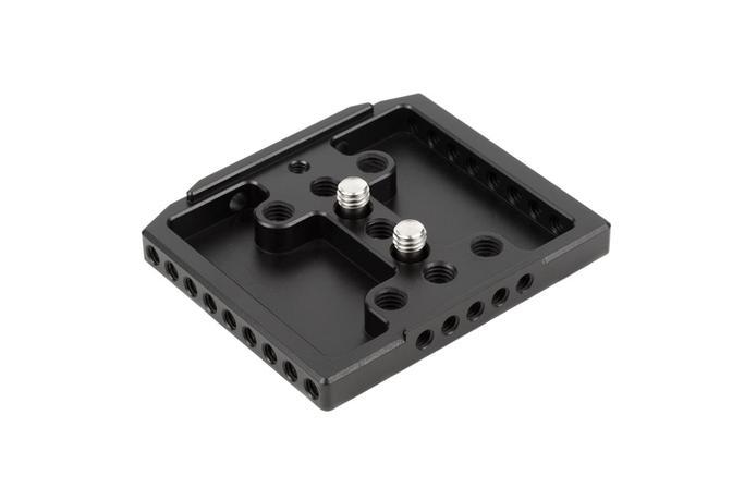 Wooden Camera - Easy Riser (RED DSMC2) SKU:213700
