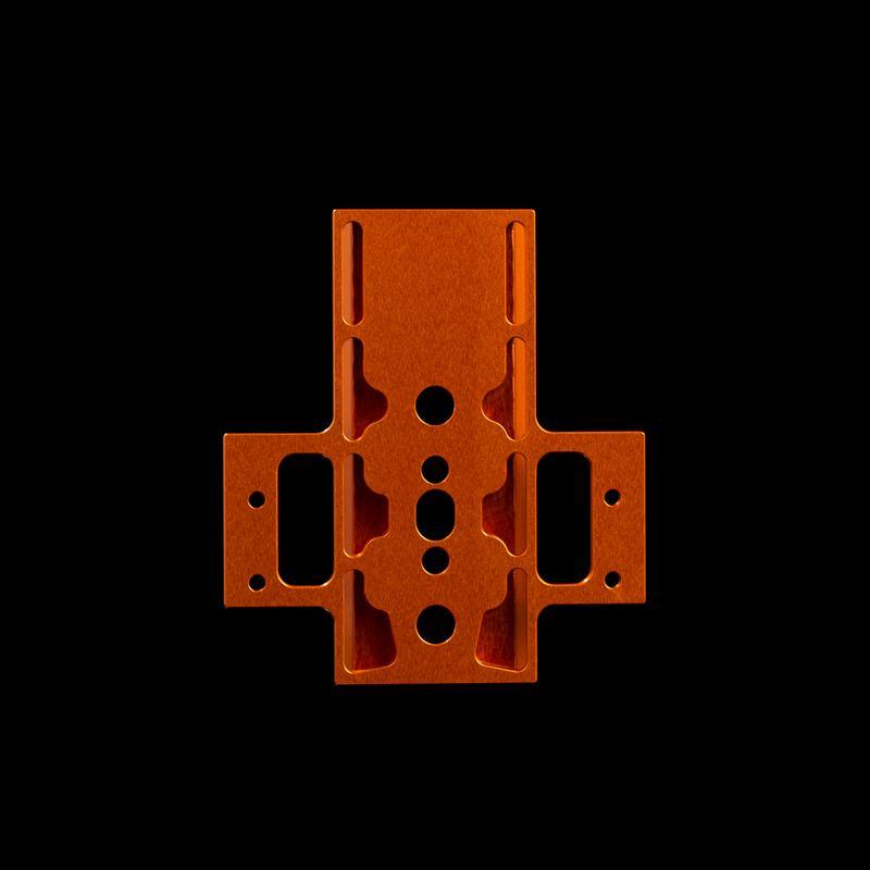 Gimbal Mate - Universal Bottom Plate