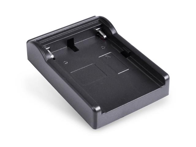 BH-NPF Battery holder for Sony NPF L series