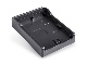 BH-LPE6 Battery holder for Canon LP-E6