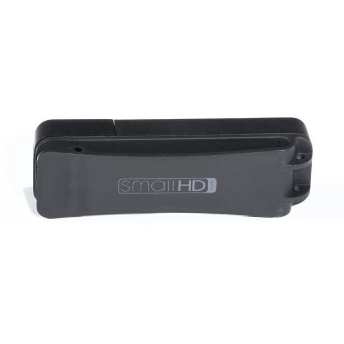 Wireless Remote For On-Camera Monitors