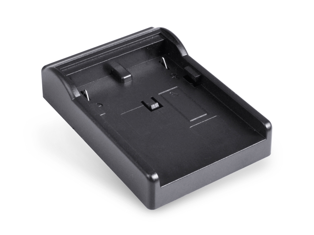 BH-BP911 Battery holder for Canon  series