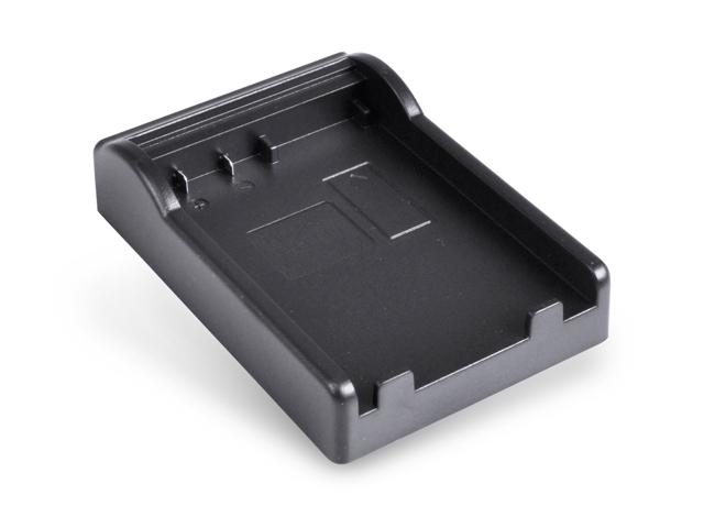 BH-ENEL15 Battery holder for Nikon EN-EL15