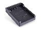 BH-D54SE Battery holder for Panasonic D54S