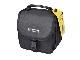 QBG001 Carrying bag for EVF4RVW, L10, L200