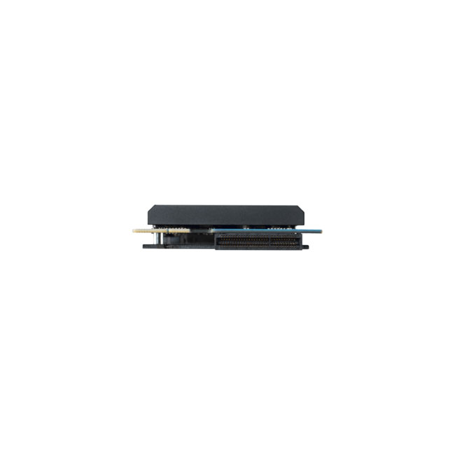 Prism 853 4K 10bit HEVC/AVC 12G-SDI Encoder Card