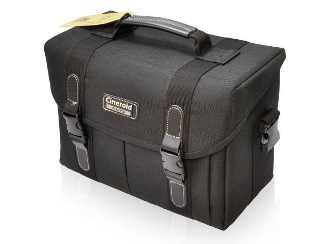 QBG004 Carrying bag for LM400