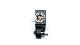 Micro USB to 5-pin Lemo Adapter