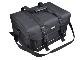 QBG009 Carrying bag for LM400 3 units