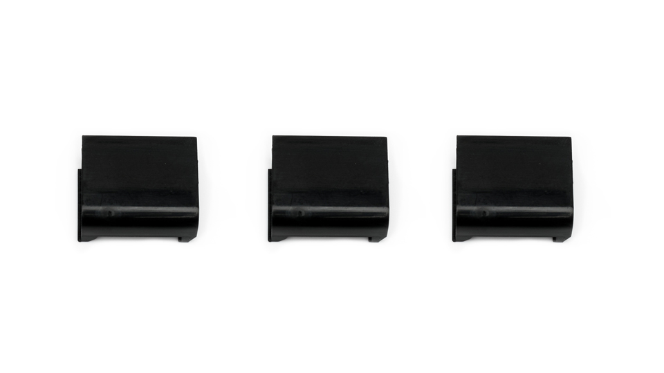 FOCUS 5 Cable Clips