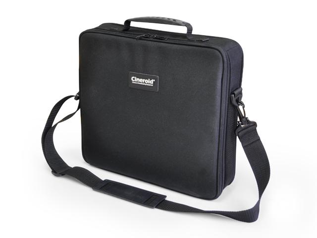 QBG011 Carrying bag for FL400 single set
