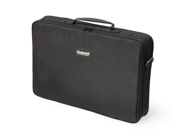 QBG012 Carrying bag for FL800 single set