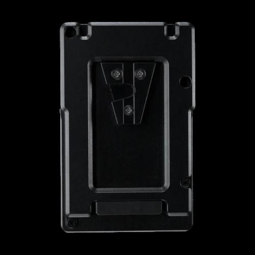 Teradek Battery Plates (Bolt 4K)
