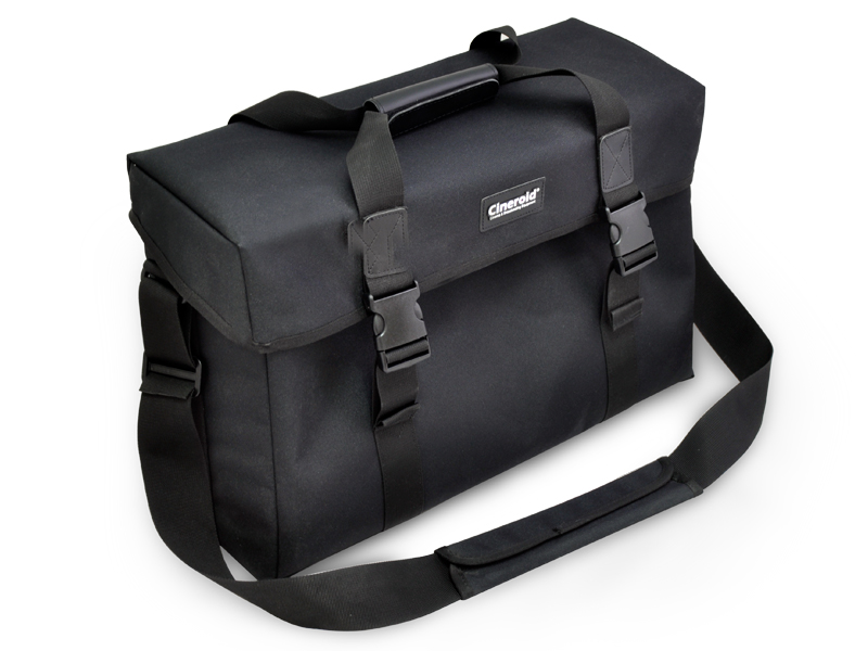 QBG014 Carrying bag for FL800 3 sets