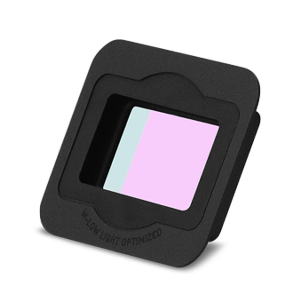 DSMC2 S35 SKIN TONE-HIGHLIGHT/LOW LIGHT OPTIMIZED OLPF PACK
