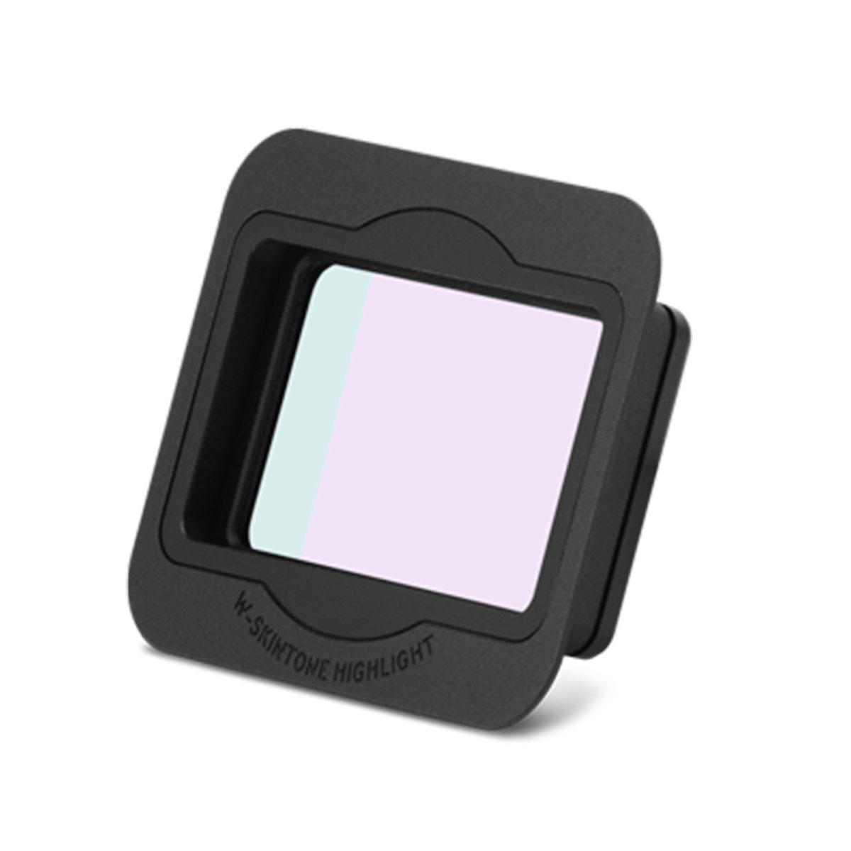 DSMC2 VV SKIN TONE-HIGHLIGHT/LOW LIGHT OPTIMIZED OLPF PACK
