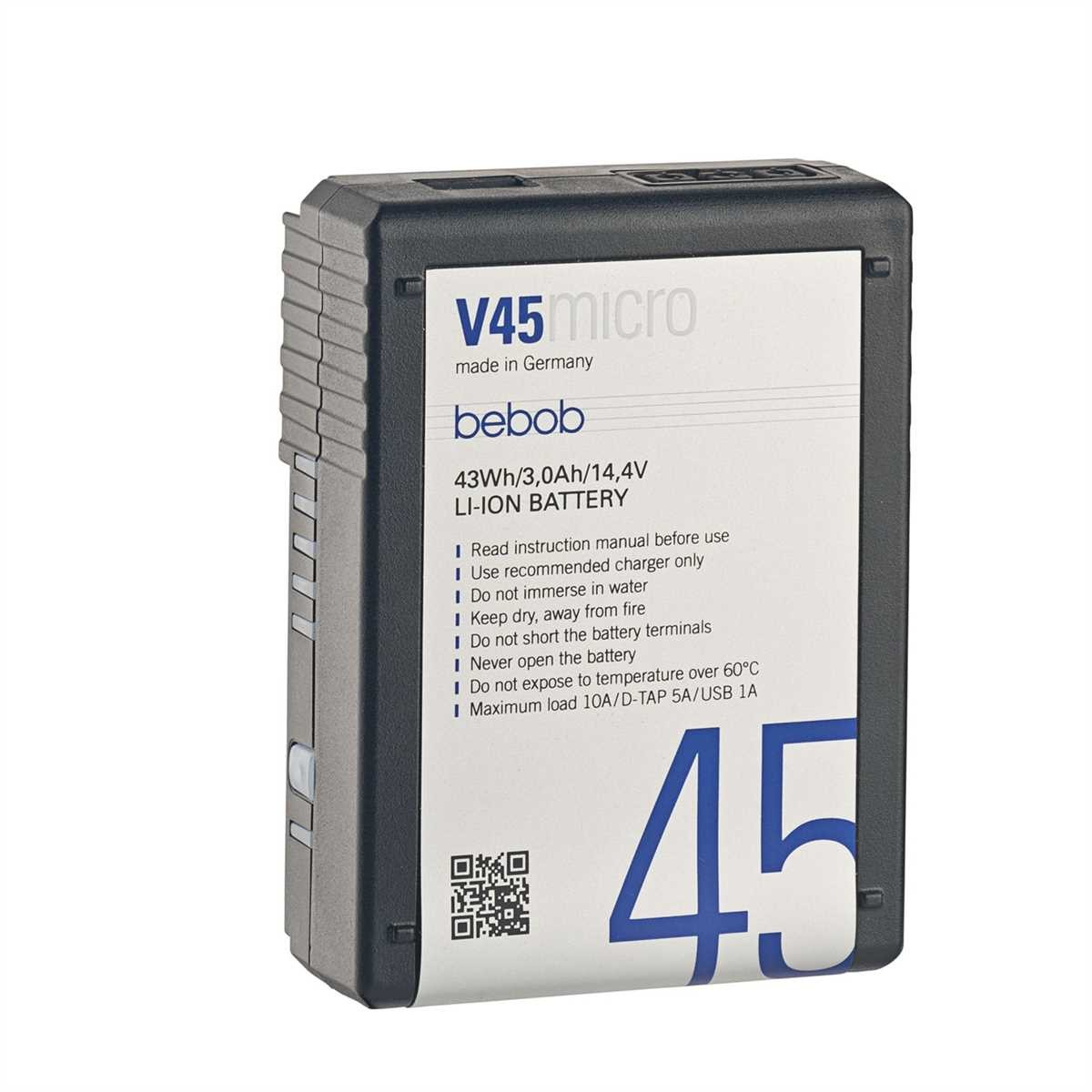 V45MICRO