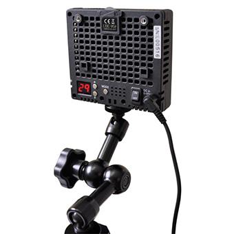 L10C-VceS L10C LED Full set