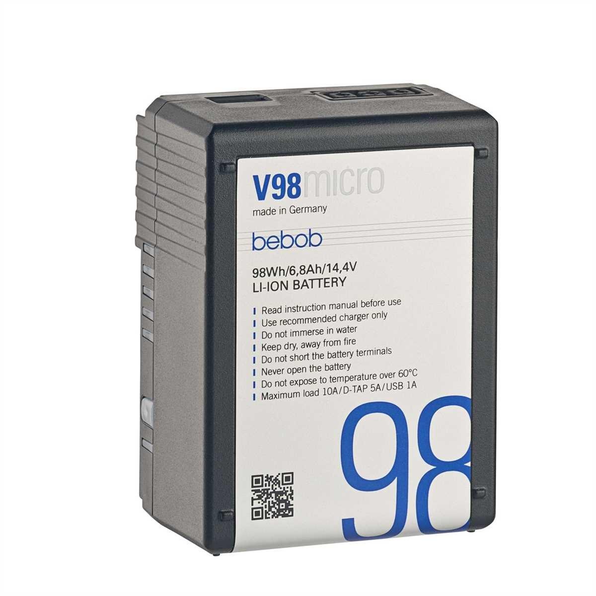 V98MICRO