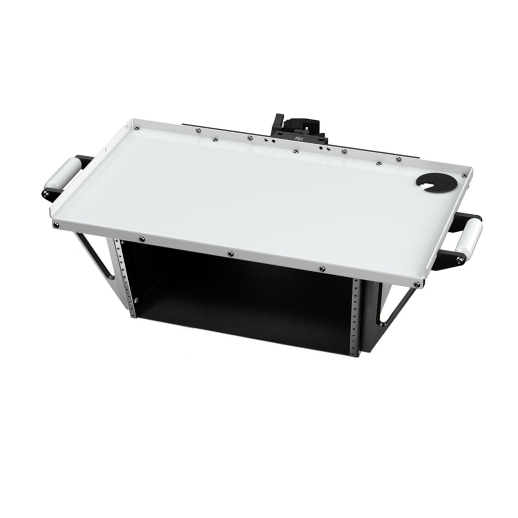 AXIS WorkSurface Lite