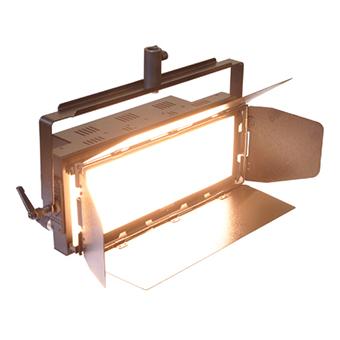 LS800i Studio Light (Improved)