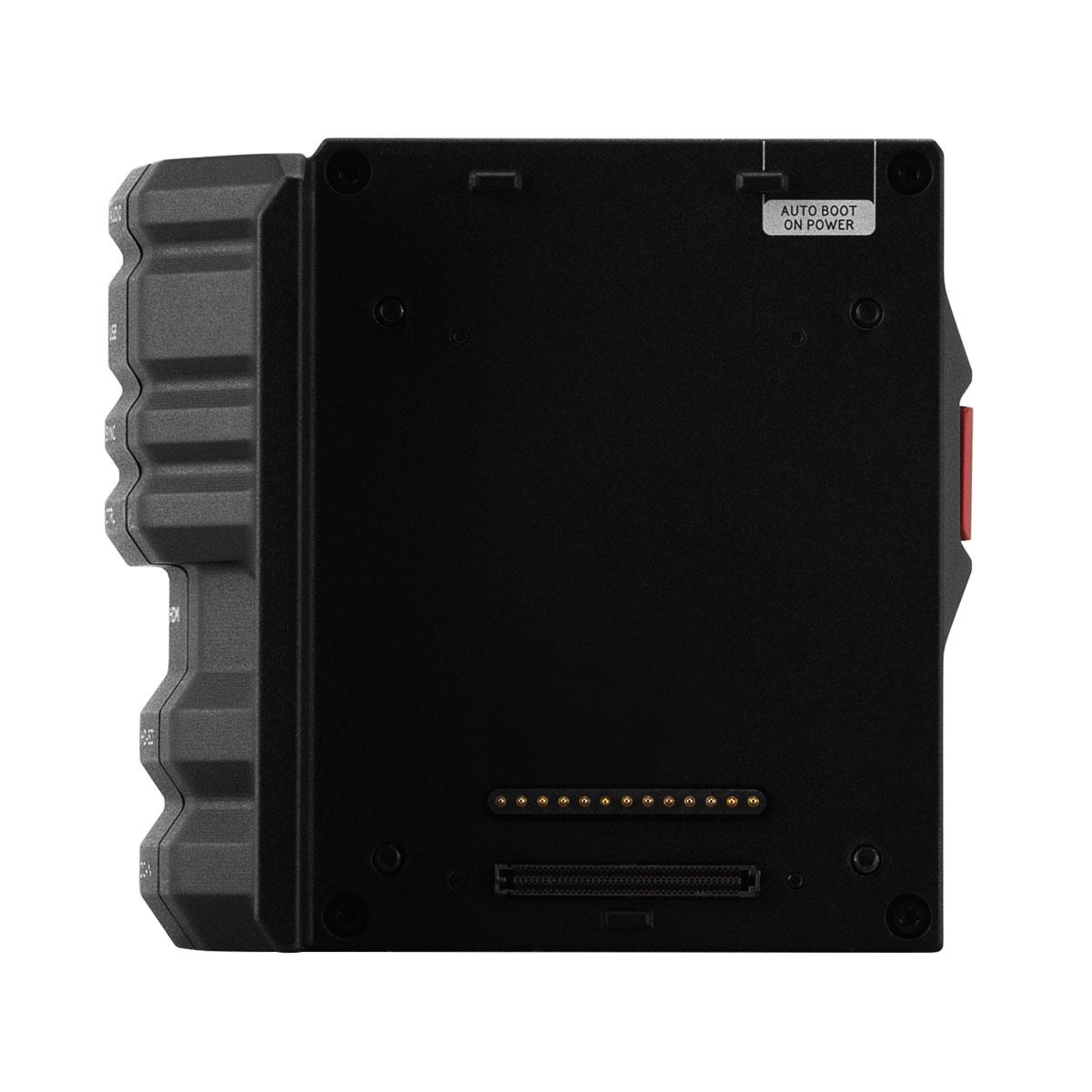 レンタル DSMC2 V-LOCK I/O EXPANDER