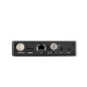 Cube 705 - H.265 (HEVC) and H.264(AVC) Camera Top Encoder - Ethernet Only
