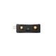Cube 775 - HEVC/AVC (H.265/H.264) Decoder SDI/HDMI GbE WiFi