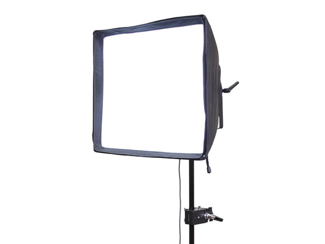 SB-LM400 Softbox for LM400