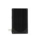 Cube 725 - HEVC/AVC (H.265/H.264) Decoder SDI/HDMI GbE