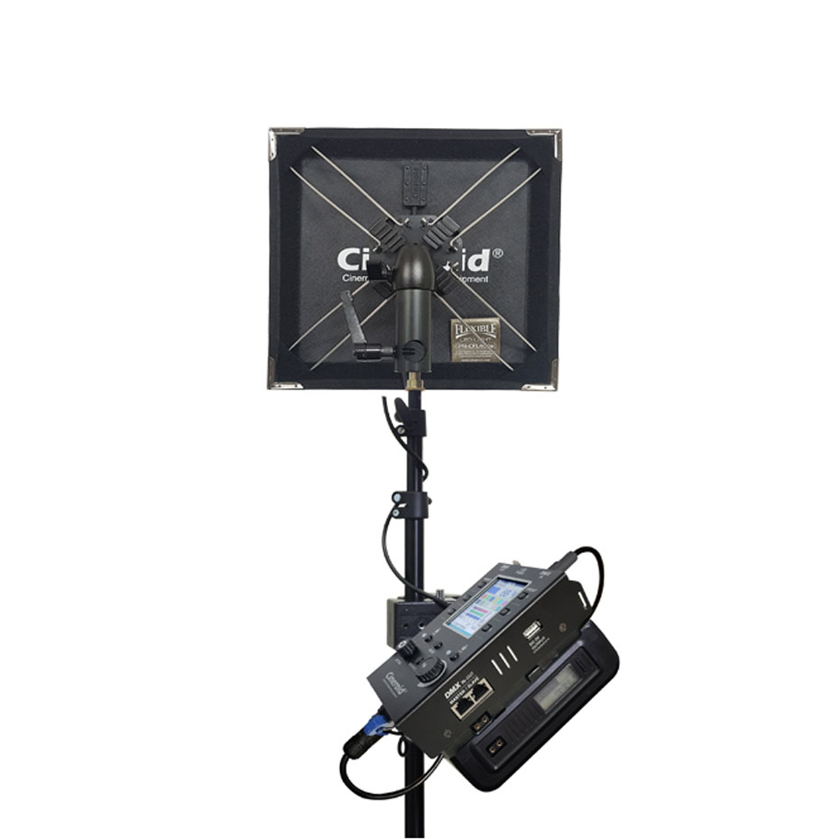 CFL400