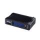Cube 605 - H.264(AVC) Encoder SDI/HDMI GbE