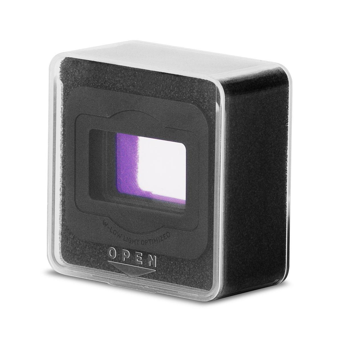 DSMC2 S35 LOW LIGHT OPTIMIZED OLPF