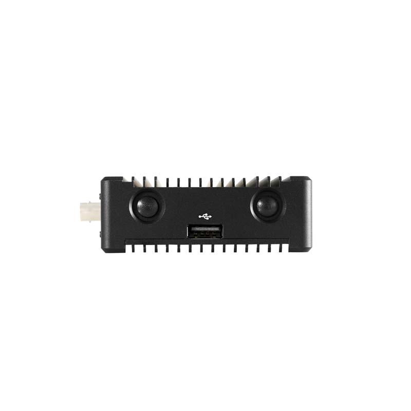 Cube 625 - H.264(AVC) Decoder SDI/HDMI GbE