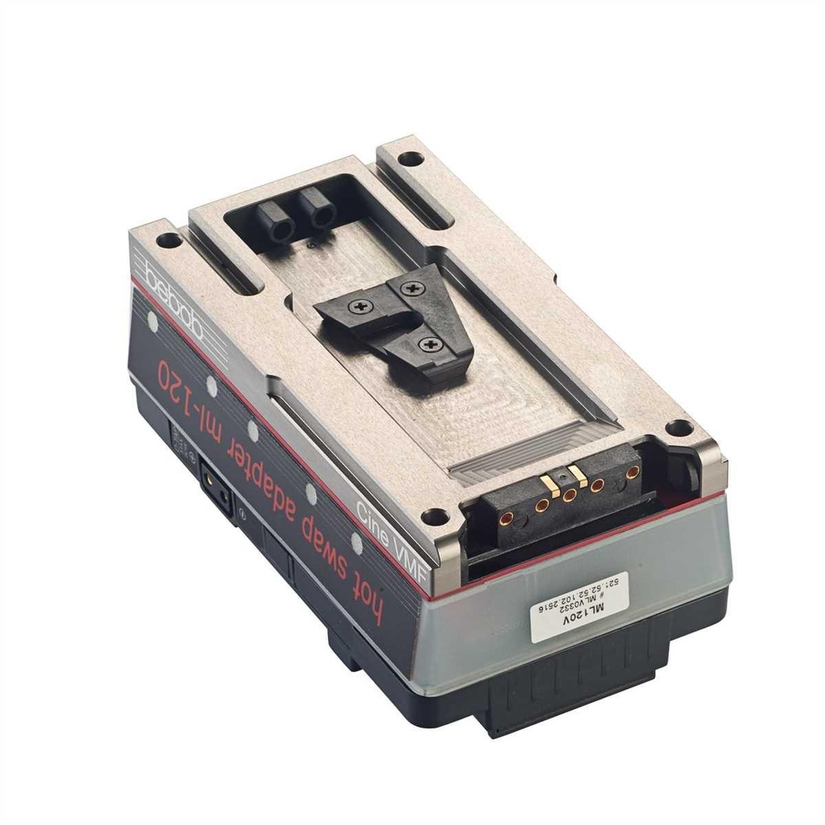 レンタル ML-120V/V