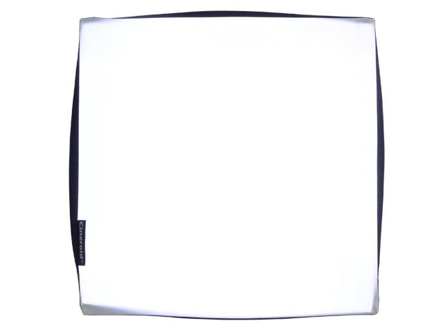 LD-FL400 Soft diffuser Set for FL400 ( for Flexible Lig