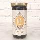生アボカドハニー Massey Honey Co 314g/11.1oz