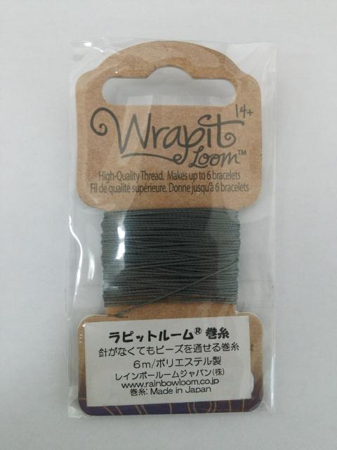 【日本正規版】ラピットルーム用巻糸