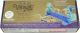 【日本正規版】ラピットルーム プロフェッショナルシリーズ (Wrapit Loom PROFESSIONAL SERIES)