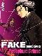 FAKE 2nd PrologueCrime